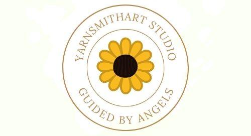 Yarnsmith Art Studio